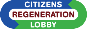 Citizens Regeneration Lobby